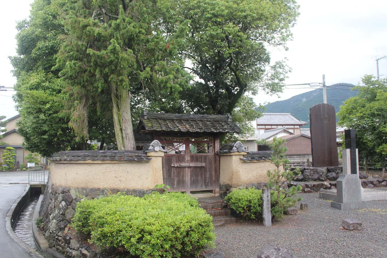 中川家の画像 p1_32
